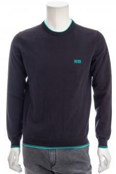 BOSS GREEN Pullover RIMEX_W19