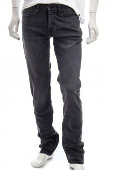 BOSS ORANGE Jeans DELAWARE BC-L-C
