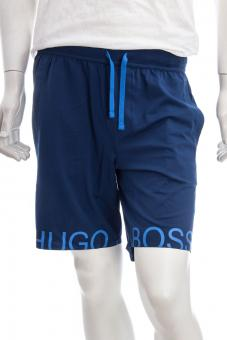 HUGO BOSS HBB Sweathose IDENTITY SHORTS