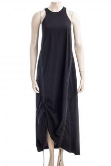 Y-3 YOHJI YAMAMOTO Kleid W NYL 3S DRESS