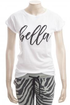 JUVIA T-Shirt CO JERSEY T-SHIRT BELLA