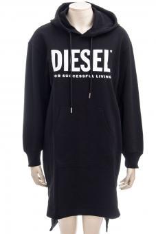 DIESEL Sweatkleid D-ILSE-T