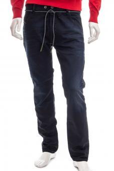 DIESEL Jeans KROOLEY-X-SP-NE