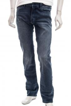 HUGO BOSS HBC Jeans MAINE-BC-L-C