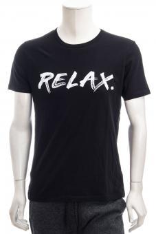 JUVIA T-Shirt CO JERSEY T-SHIRT RELAX
