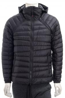 BOGNER FIRE+ICE Jacke GRAIG-D