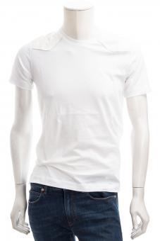 DIESEL BLACK GOLD Shirt T-YOKE HEMD