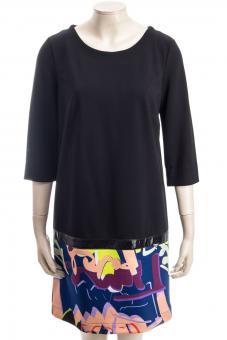 AIRFIELD Kleid KL-503 DRESS