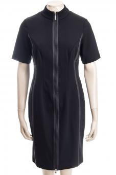 AIRFIELD Kleid KL-501 DRESS