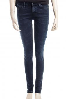 DIESEL Jeans SLANDY L34 HOSE