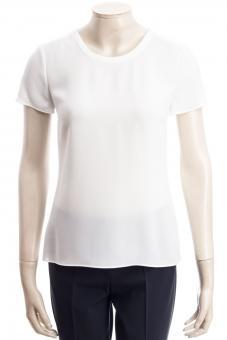 BOSS BLACK T-Shirt ILYNA