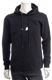 MCQ ALEXANDER MCQUEEN Pullover PULLOVER HOODIE