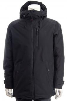 BOGNER FIRE+ICE Jacke BARRY-D