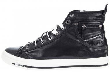 DIESEL Sneaker MAGNETE EXPOSURE