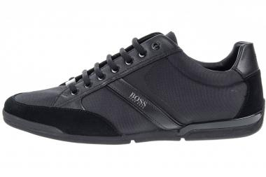 HUGO BOSS HBA Sneaker SATURN_LOWP_MX