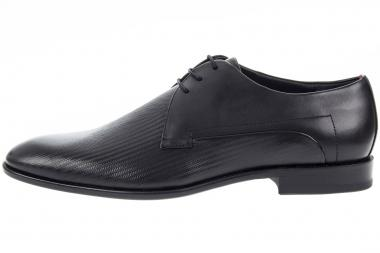 HUGO Schuhe APPEAL DERB