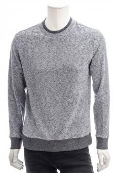 BOSS ORANGE Pullover WOXX