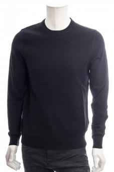 BOSS ORANGE Pullover ALBONOKO