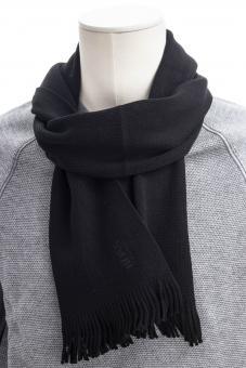BOSS BLACK Schal ALBAS-B