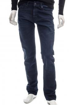 BOSS ORANGE Jeans DELAWARE BC-L-P