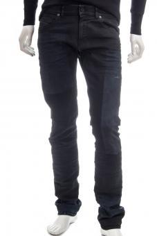 DIESEL Jeans TYPE-2813FS-NE