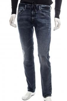 DIESEL Jeans THOMMER-CB-NE