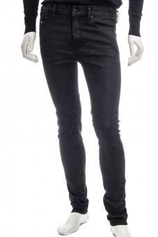 DIESEL Jeans D-REEFT-SP-NE