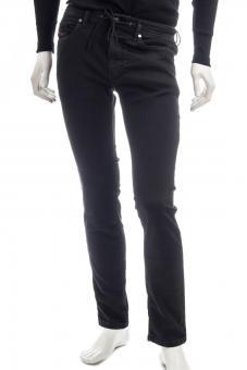 DIESEL Jeans THOMMER-CBB-NE