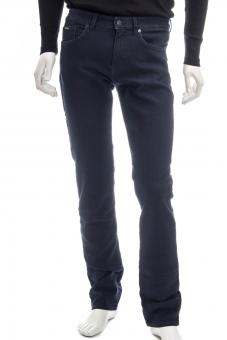BOSS BLACK Jeans DELAWARE3-TRAVEL