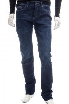 HUGO BOSS HBB Jeans DELWARE3-1
