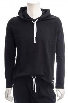 BOSS BLACK Sweatshirt IDENTITY LS-SHIRT H