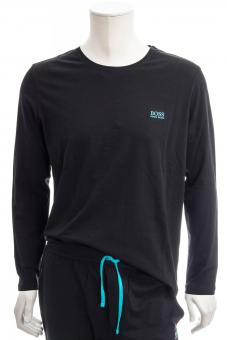 BOSS BLACK Sweatshirt MIX&MATCH LS-SHIRT
