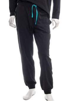 BOSS BLACK Sweathose MIX&MATCH PANTS