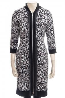 AIRFIELD Kleid KL-522 DRESS