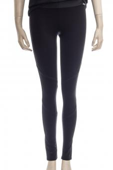AIRFIELD Leggings LEG-500