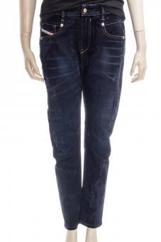 DIESEL Jeans D-FAYZA L34