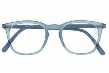 IZIPIZI Lesebrille READING COLD BLUE