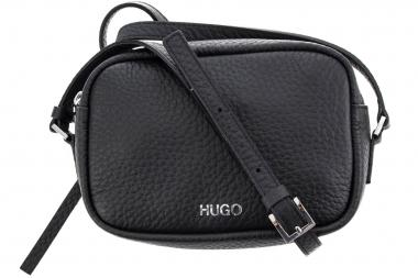 HUGO Tasche DOWNTOWN CROSSBACK