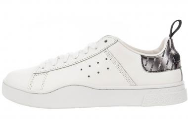 DIESEL Sneaker S-CLEVER LOW W