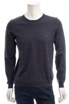 BOSS BLACK Pullover BOTTO-L