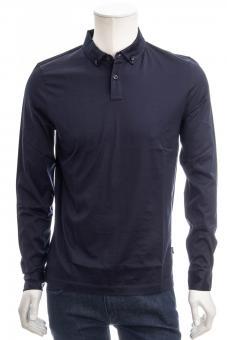BOSS BLACK Poloshirt PAVER12