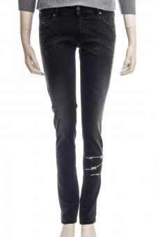 DIESEL Jeans SLANDY-LOW-SP