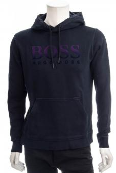 BOSS ORANGE Pullover WMARCO