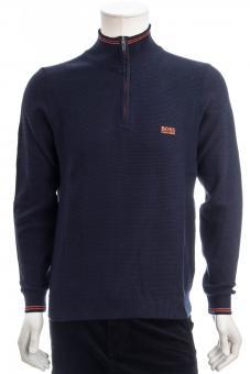 BOSS GREEN Pullover ZIDNEY_W19