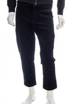 BOSS ORANGE Jeans SALT3