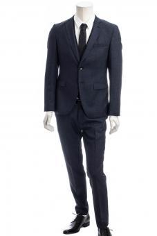 BOSS BLACK Anzug REYMOND/WENTEN