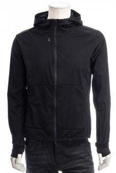 BOGNER FIRE+ICE Sweatjacke FARLEY