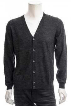 HUGO BOSS HBB Cardigan MARDON-E