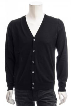 BOSS BLACK Cardigan MARDON-E