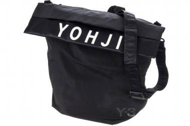 Y-3 YOHJI YAMAMOTO Tasche Y-3 YOHJI TOTE